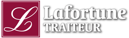 Lafortune traiteur